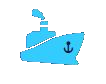 Transitarios marítimos