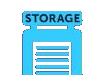 Logística y almacenaje